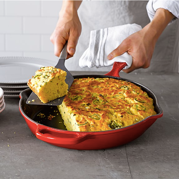 Summer Cooking Sweepstakes