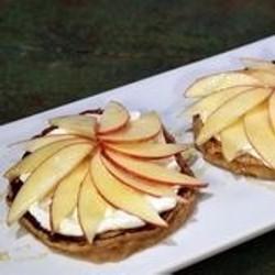 high-protien-pancakes