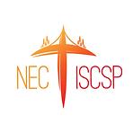 ISCSP.png