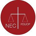 FDUCP.jpg