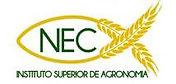 Instituto Superior de Agronomia - UL.jpg