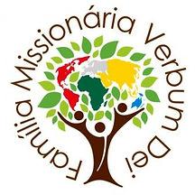 família_missionária_verbum_dei.jpg