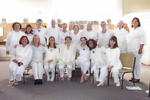 Spirit-Healing-September-2014-with-Angel