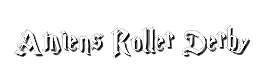 The Rolling Candies