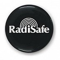 Radisafe Cellphone Protection