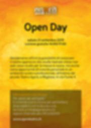 Locandine promo-corsi-teatro2019-6_OpenD