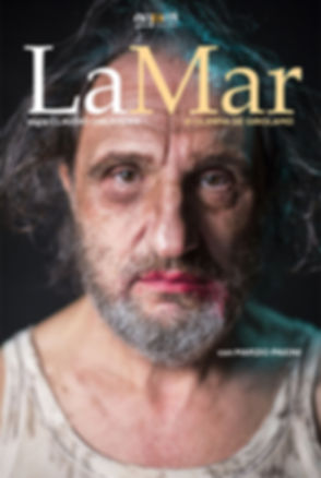 LaMar_web.jpg