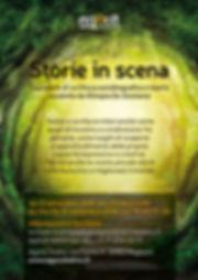 Locandine promo-corsi-teatro2019-5_Stori