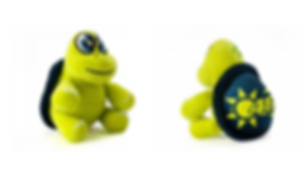 VR46TOY.PNG