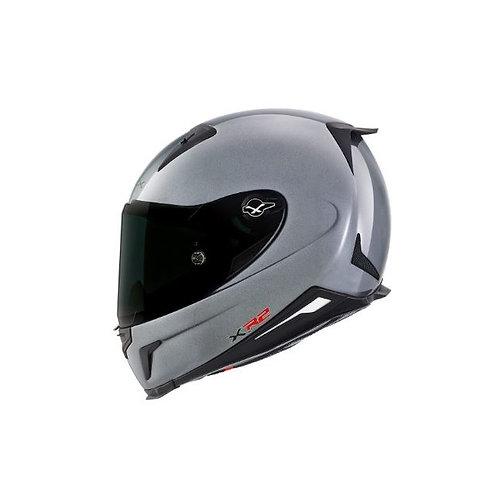 NEXX XR2 Liso Tit