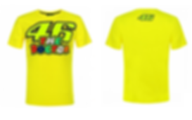 VR46C4b.PNG
