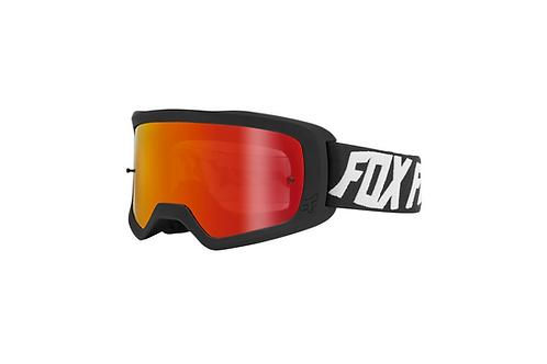 FOX Oculos MAIN II WYNT Spark