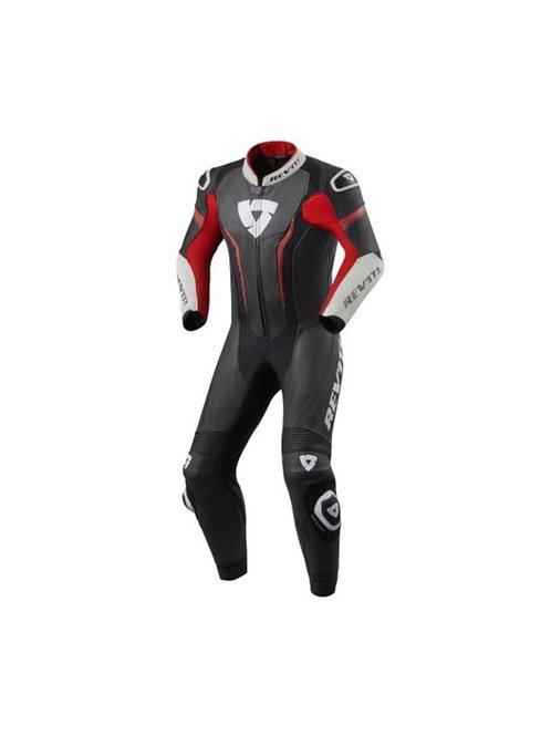 REVIT Argon Suit 1pc Vm