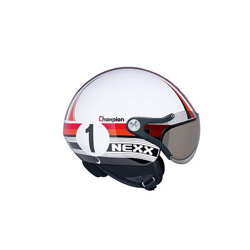 NEXX X.60 Champion Pr
