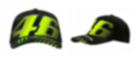 VR46B2.PNG