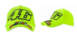 VR46B8.PNG