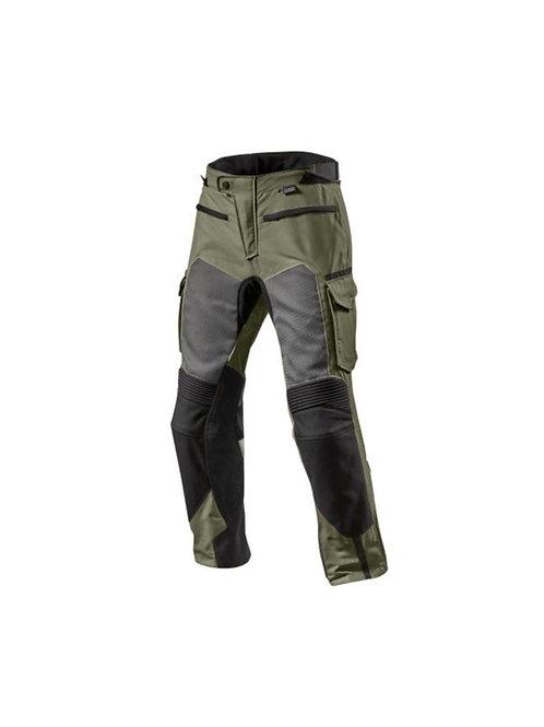 REVIT Cayenne Pro calças