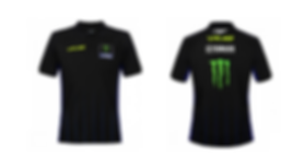 VR46P3.PNG