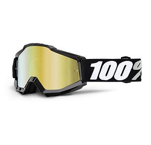 100AccuriTornadoPrEsp.PNG