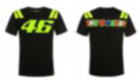 VR46C7b.PNG