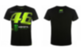 VR46C8.PNG