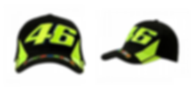 VR46B4.PNG