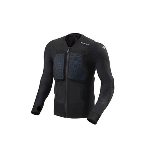 REVIT Protector Jacket Proteus