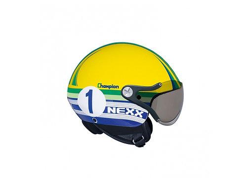 NEXX X.60 Champion Am