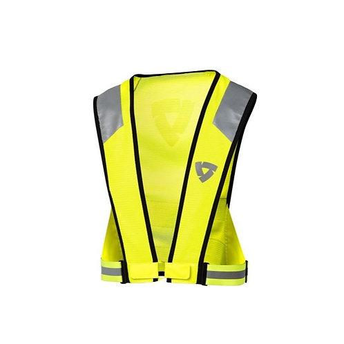 REVIT Vest Connector Neon