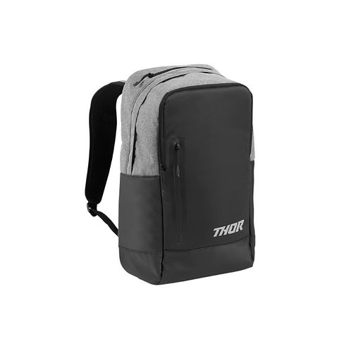 THOR Backpack S9 Slam