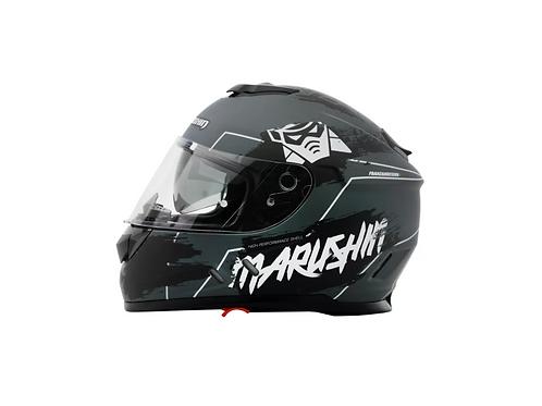 MARUSHIN 889 Warrior Pr