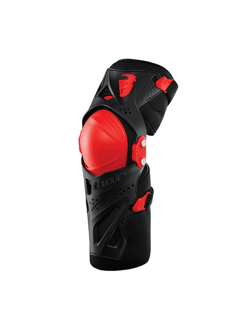 THOR Force Knee Guard XP