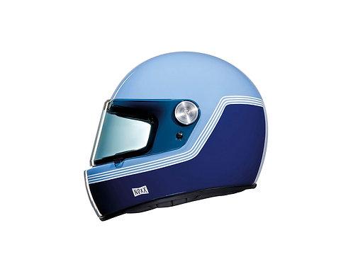 NEXX X.G100R Motodrome Az