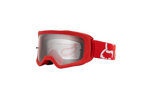 FOX Oculos MAIN RACE