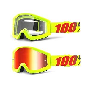 100OculStrataMercuryAmarClEsp.PNG