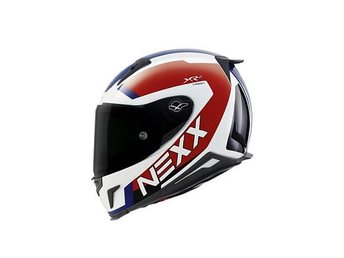 NEXX XR2 Trion BrAzVm