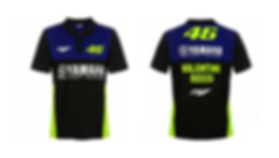 VR46P1.PNG