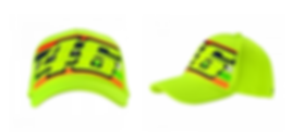 VR46B12.PNG