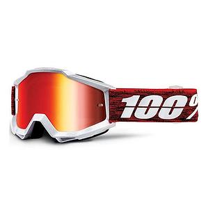 100AccuriGrahamCinzEsp.PNG