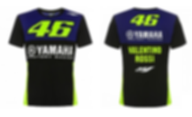 VR46C6b.PNG