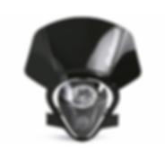 PolisportPFIMX.PNG