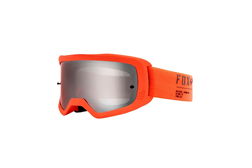 FOX Oculos MAIN II GAIN Spark