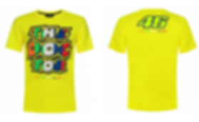 VR46C3b.PNG