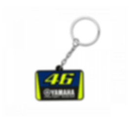 VR46K7.PNG