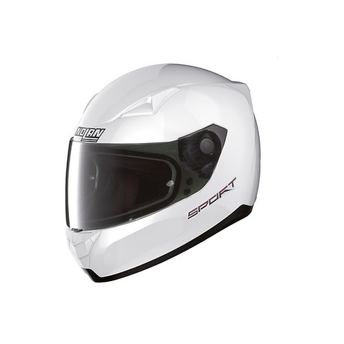 NOLAN N60-5 Branco