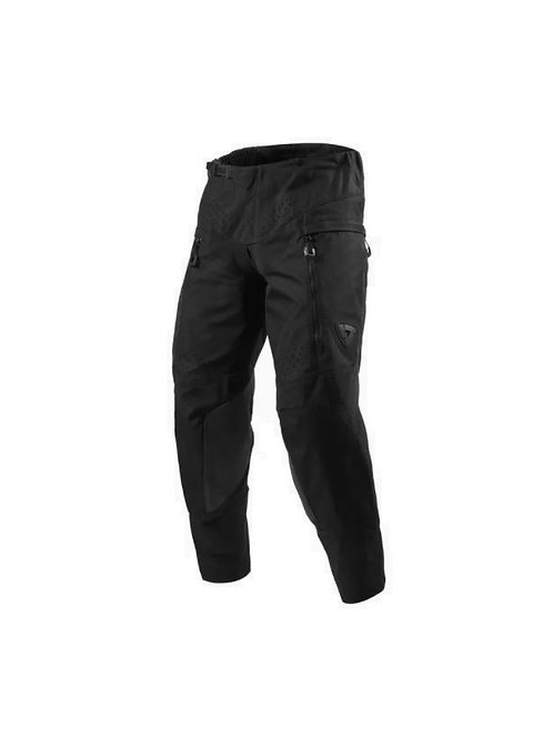 REVIT PENINSULA calças