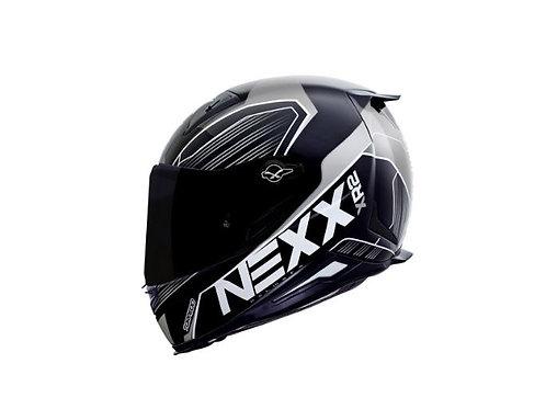 NEXX XR2 Torpedo Pr