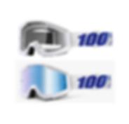 100OculStrataEquinoxBrClEsp.PNG