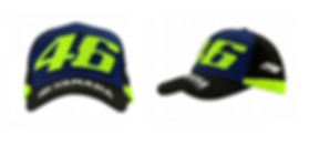 VR46B1.PNG