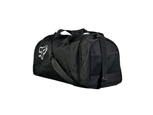 FOX 180 Duffle bag